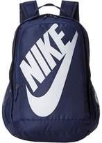 Nike Hayward Futura 2.0 Backpack Bags