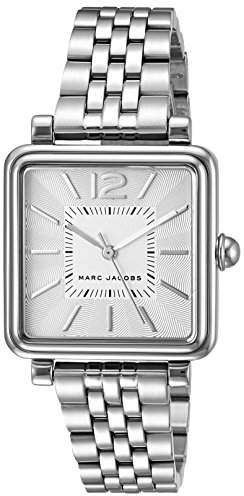 Marc Jacobs Women's Vic Watch - MJ3461