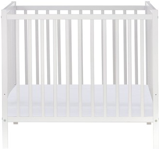 Classic Space Saver Cot