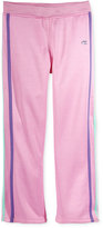 Champion Little Girls' Fit and Flare Pants