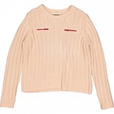 Celine Pink Cashmere Knitwear for Women