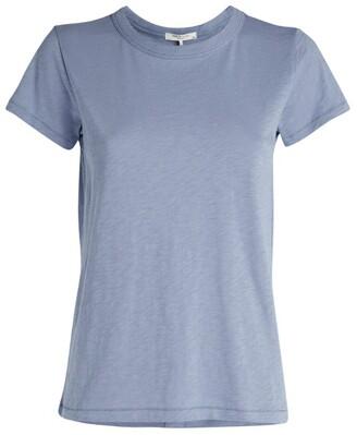 Rag & Bone The Slub T-Shirt