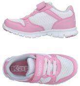 Kappa Low-tops & sneakers