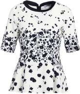 Marella BINO Blouse wool white