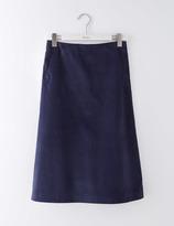 Boden Maude Skirt