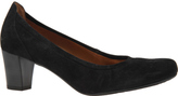 Gabor Women's 02-171 Pump