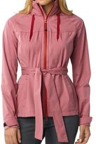 Prana Eliza Jacket - Waterproof (For Women)