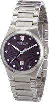 Victorinox Women's 241522 Victoria Dial Watch Watch