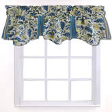 Waverly Imperial Dress Valance
