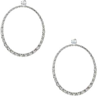 Bliss Earrings - Item 50206252PE