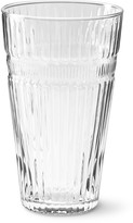 Williams-Sonoma Williams Sonoma Glow Highball Glasses, Set of 4
