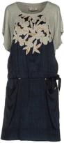 Vdp Club Short dresses - Item 34731962