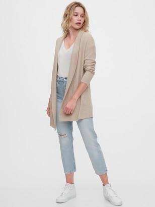 Gap True Soft Cardigan