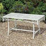 Kaleidoscope Versailles Low Level Garden Table