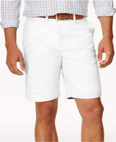 """Tommy Hilfiger Men's9"""" Shorts, Created for Macy's"""