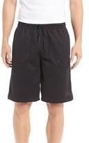 adidas Mesh Shorts