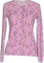 Blugirl Cardigans - Item 39736632