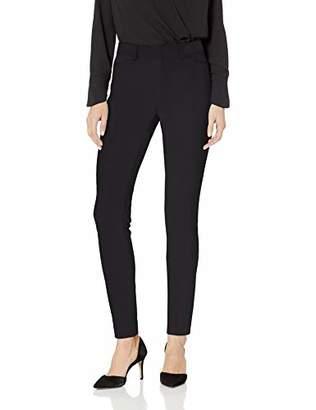 Amazon Essentials Women's Skinny Pant