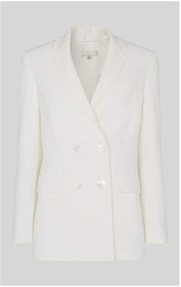 Whistles Annie Wedding Blazer