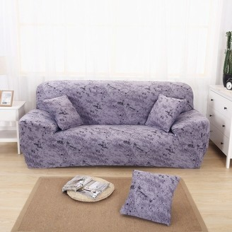 Stretch Sofa Covers Shop The World S Largest Collection Of Fashion Shopstyle
