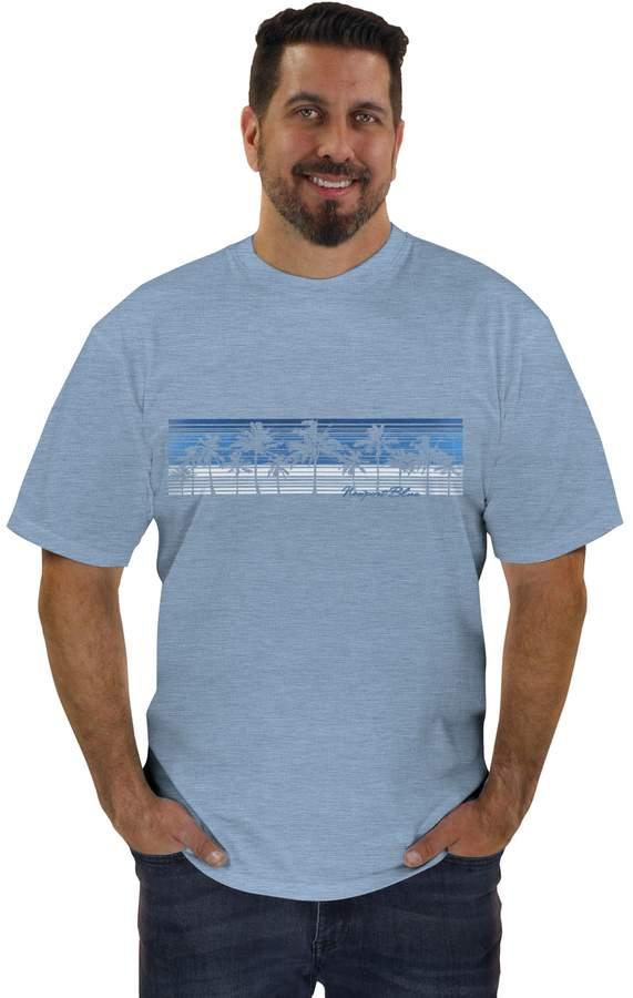 464bd5597 Tall Surf Shirt - ShopStyle
