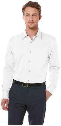 Perry Ellis Non-Iron Dress Shirt