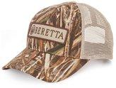 Beretta LP Trucker Hat