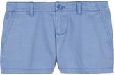 Ralph Lauren Cotton chino shorts 2-6 years