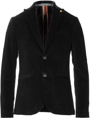 SSEINSE Suit jackets