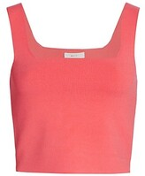 Thumbnail for your product : A.L.C. Victoria Knit Top