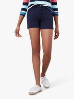 Joules Cruise Chino Shorts