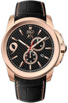 Jivago Gliese Collection JV1510 Men's Analog Watch