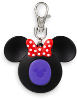 Disney Minnie Mouse MagicKeepers Lanyard Medal