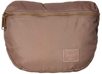 Herschel Fifteen Light (Plum) Bags