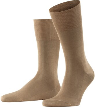 Falke Tiago Cotton Dress Socks