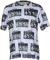 Paul Smith T-shirts - Item 12058567