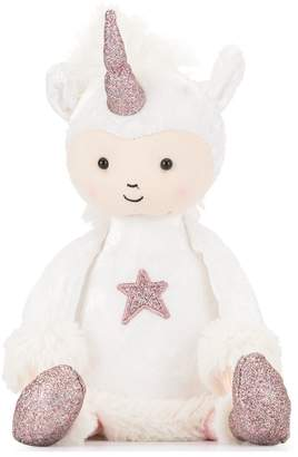 Jellycat Costume soft toy