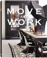 Te Neues teNeues Move and Work