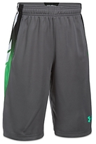 Under Armour Boys' Select Shorts - Big Kid