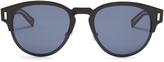 DIOR HOMME SUNGLASSES BlackTie 2.0S D-frame sunglasses