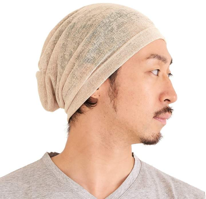 e19ff8d752a43 Slouchy Knit Hats For Men - ShopStyle Canada