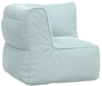 Pottery Barn Teen Build Your Own - Prescott Sectional