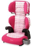 Cosco Pronto!TM Belt-Positioning Booster Car Seat in Teardrop