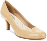 Easy Street Shoes Passion Pumps