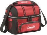Coleman 6 Can Soft Cooler Bag