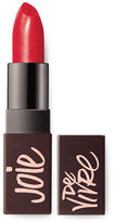 Laura Mercier Joie de Vivre Velour Lovers Metallic Lip Color/0.12 oz.