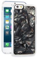 Zero Gravity Slate Iphone 6/6S Case - Grey