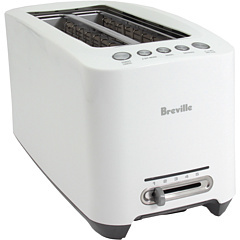 Breville BTA630XL the 'Lift & Look'® Touch