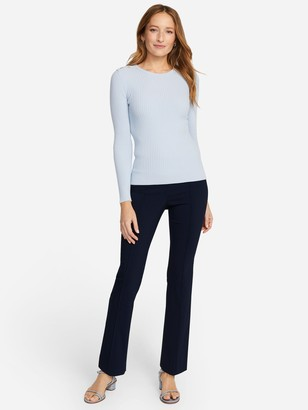 J.Mclaughlin Seaspray Sweater