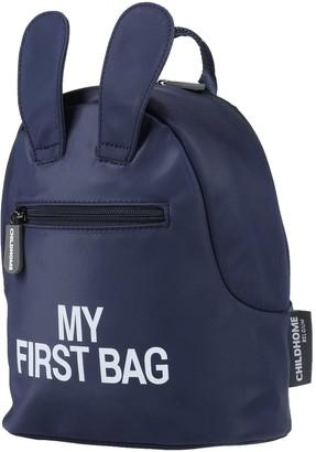 CHILDHOME Backpacks & Fanny packs